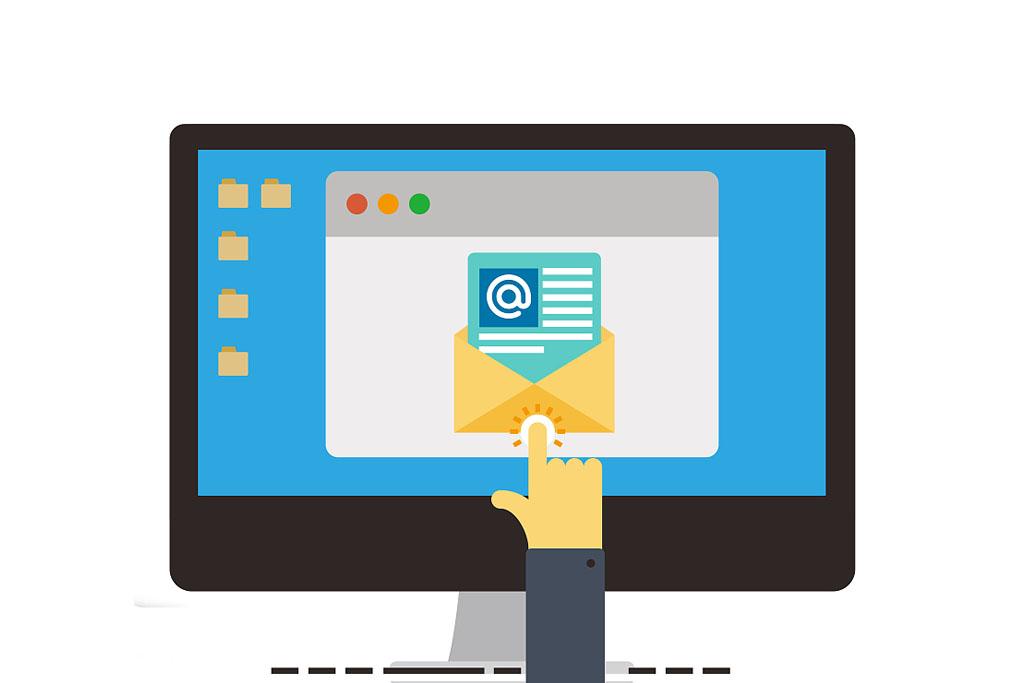 邮件营销需要注意的6大事项