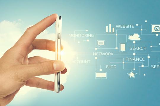 优化手机网站需要注意的5大要素