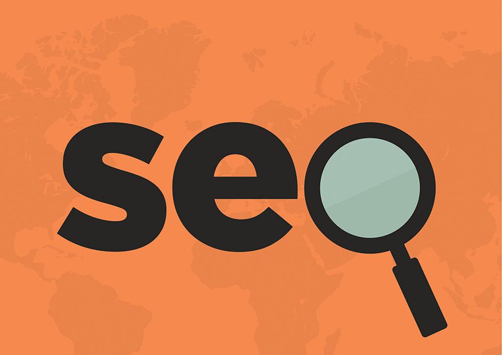 网站SEO诊断评分标准,你的网站合格了吗?