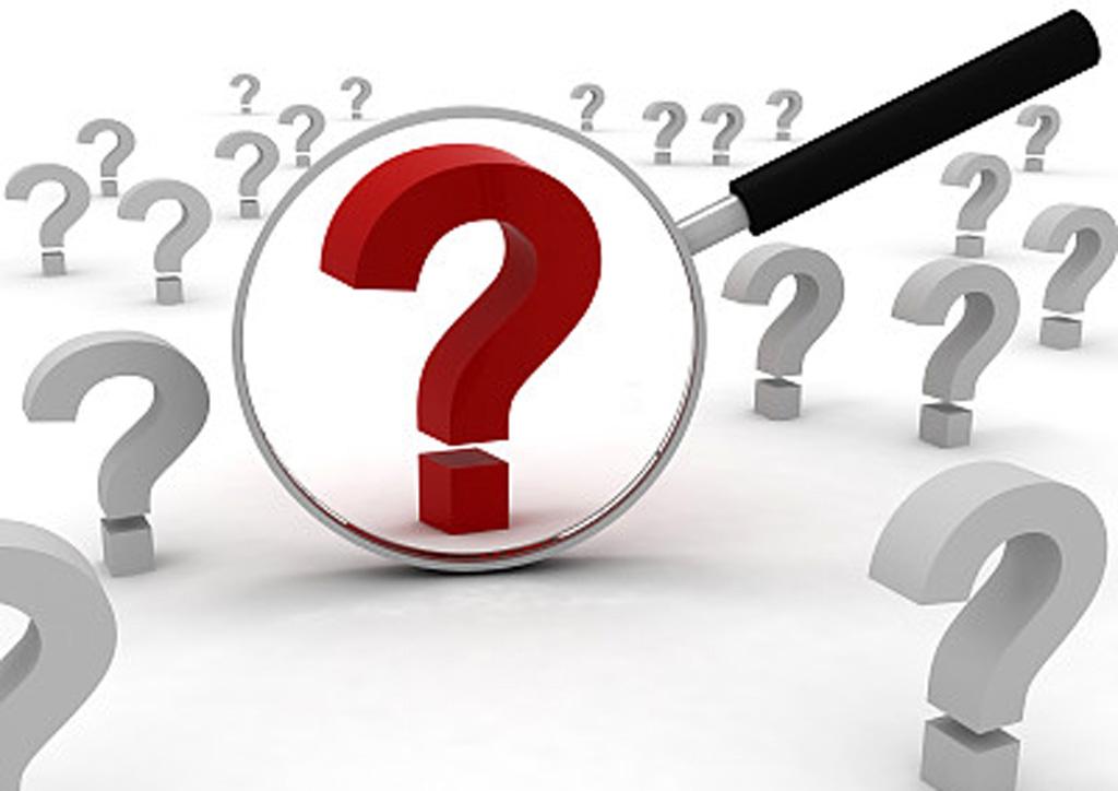 影响搜索引擎收录排名有哪些因素